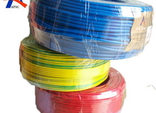 insulated-electrical-wire-roll.jpg_220x220.jpg